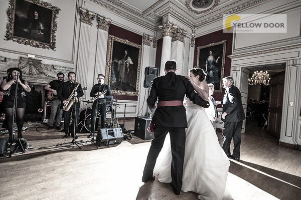 Cambridgeshire wedding photographer-0068
