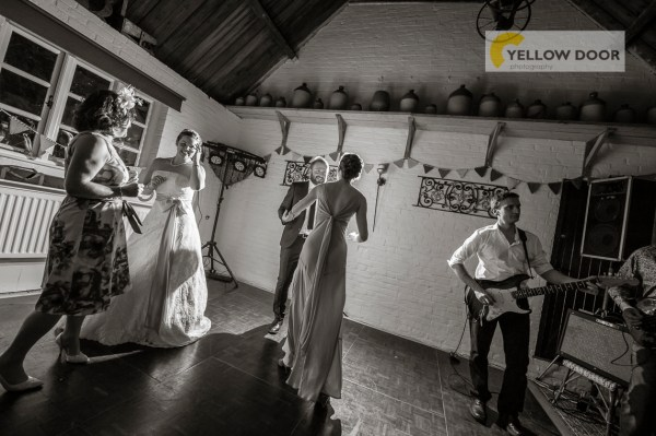 Five-Arrows-wedding-photography