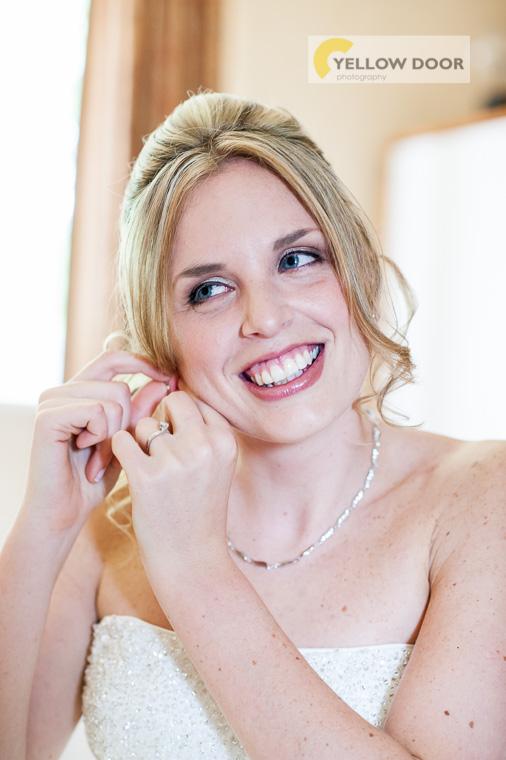 high wycombe wedding photographer