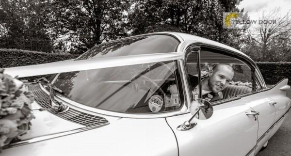 wedding photographer Rickmansworth-0015