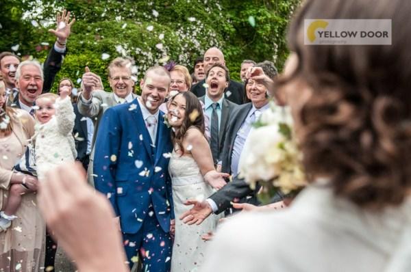 wedding photographer Rickmansworth-0017