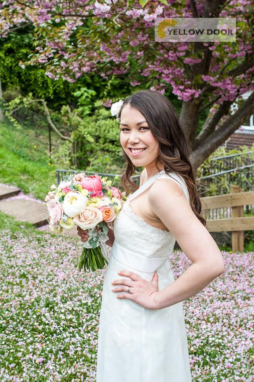 wedding photographer Rickmansworth-0021