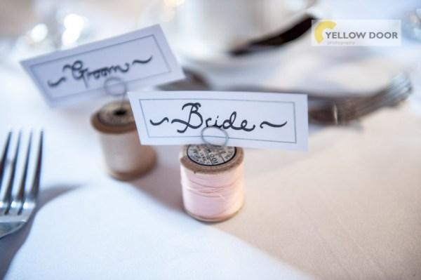 wedding photographer Rickmansworth-0025