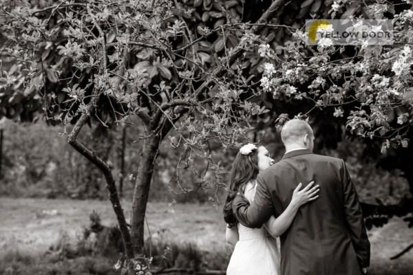 Rickmansworth-wedding-photographer