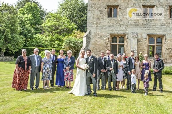 Notley-Abbey-Wedding