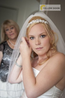 Amersham-wedding-photographer-0004