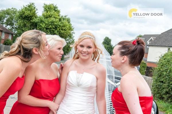 Amersham-wedding-photographer-0006