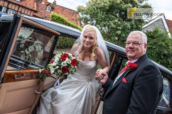 Amersham-wedding-photographer-0007