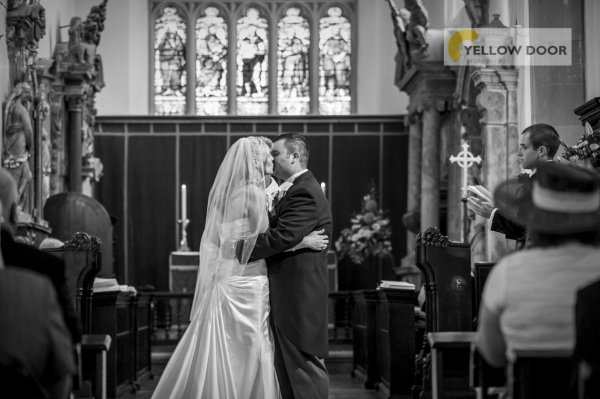 Amersham-wedding-photographer-0010
