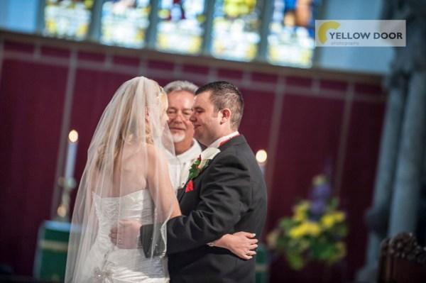Amersham-wedding-photographer-0011