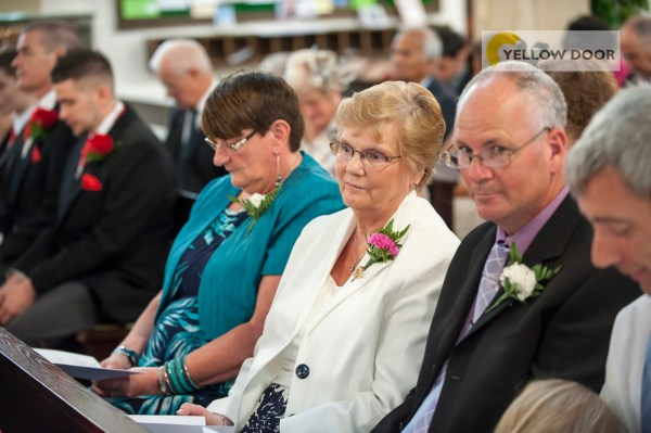 Amersham-wedding-photographer-0012