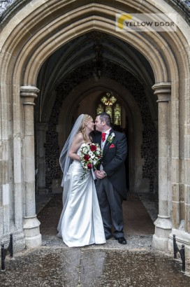 Amersham-wedding-photographer-0013
