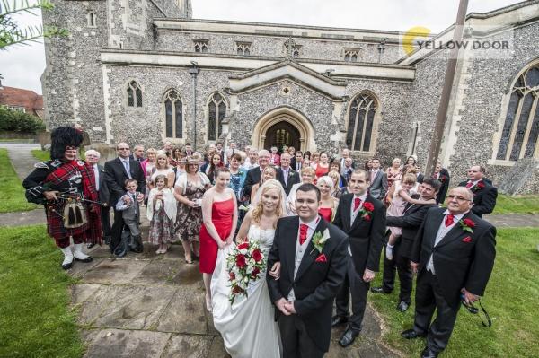 Amersham-wedding-photographer-0016