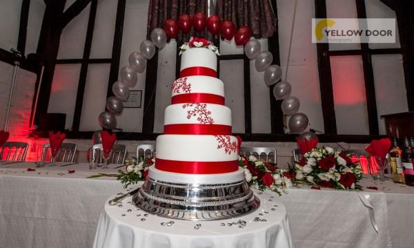 Amersham-wedding-photographer-0024