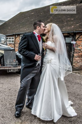 Amersham-wedding-photographer-0026