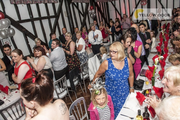 Amersham-wedding-photographer-0028