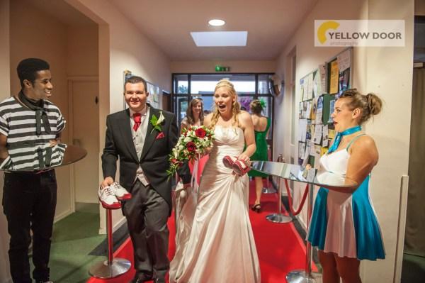 Amersham-wedding-photographer-0039