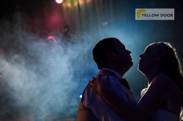 Amersham-wedding-photographer-0047