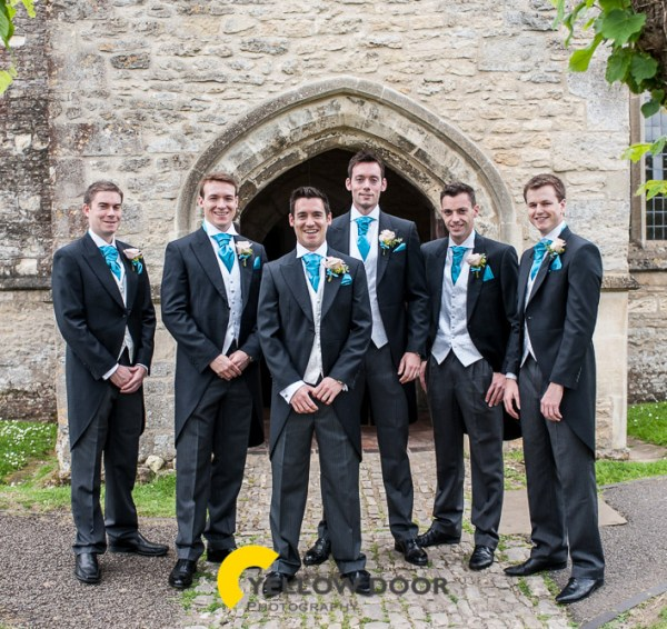 notley tythe barn wedding photographer-0004