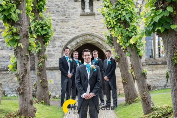 notley tythe barn wedding photographer-0010
