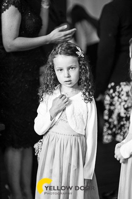 North Cadbury Court wedding photographer-0010