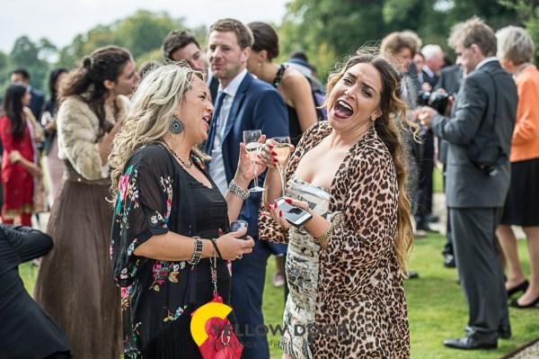 North Cadbury Court wedding photographer-0033