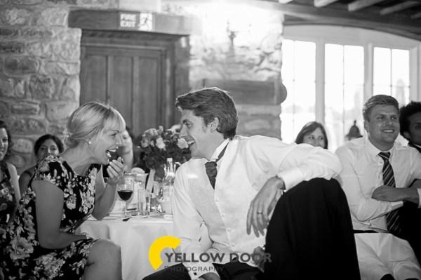 Notley Tythe barn wedding photographer-0025