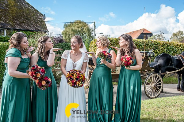 Charlotte Royston didcot wedding photographer-0008