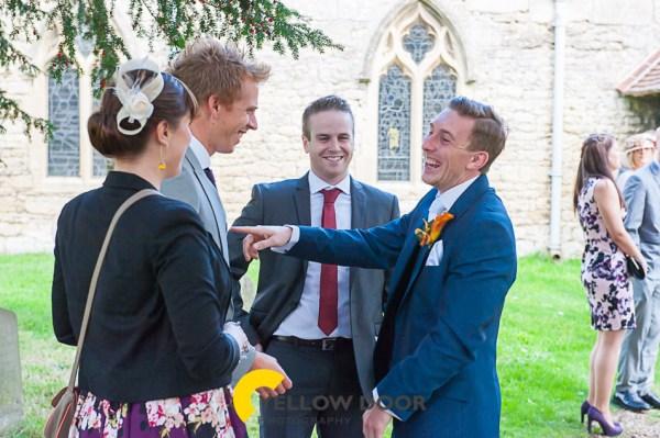 Charlotte Royston didcot wedding photographer-0009