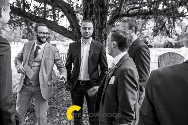 Charlotte Royston didcot wedding photographer-0011