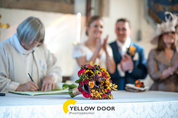 Charlotte Royston didcot wedding photographer-0024