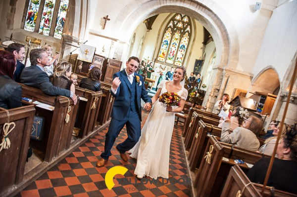 Charlotte Royston didcot wedding photographer-0025