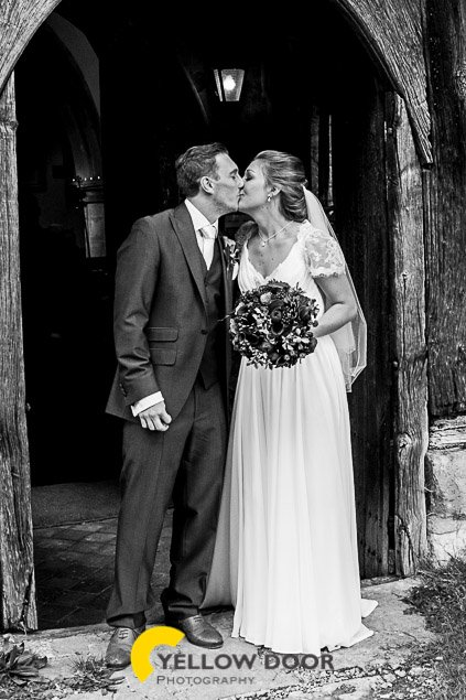 Charlotte Royston didcot wedding photographer-0027