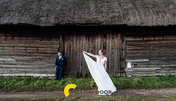 Charlotte Royston didcot wedding photographer-0041