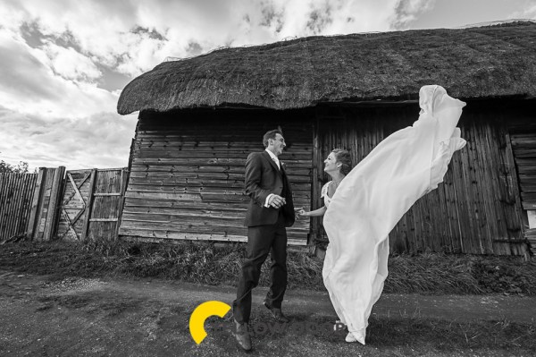 Charlotte Royston didcot wedding photographer-0043