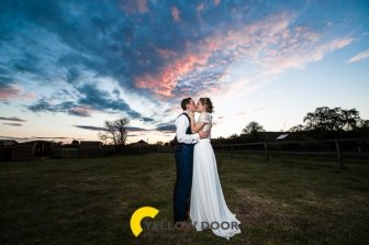 Charlotte Royston didcot wedding photographer-0055