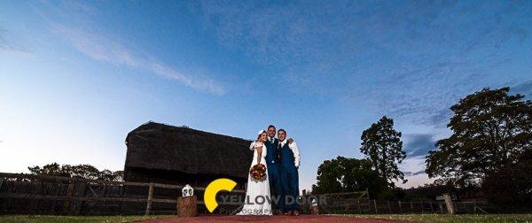 Charlotte Royston didcot wedding photographer-0057