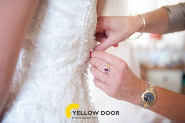 Hannah Baz Dillington House wedding -0009