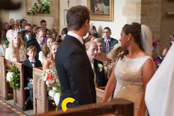 Hannah Baz Dillington House wedding -0018