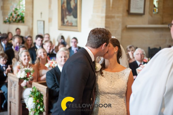 Hannah Baz Dillington House wedding -0021