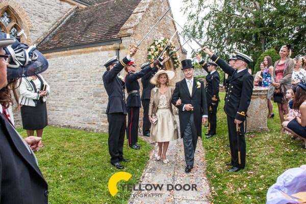 Hannah Baz Dillington House wedding -0028