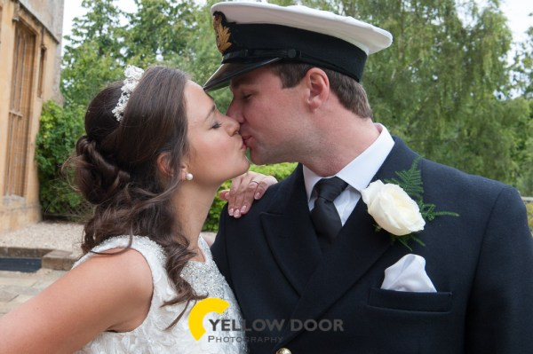 Hannah Baz Dillington House wedding -0050