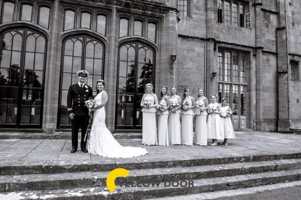 Hannah Baz Dillington House wedding -0051