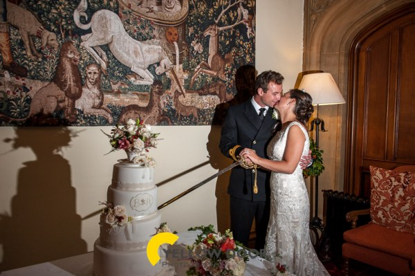 Hannah Baz Dillington House wedding -0064