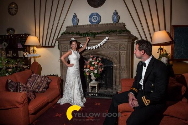Hannah Baz Dillington House wedding -0066