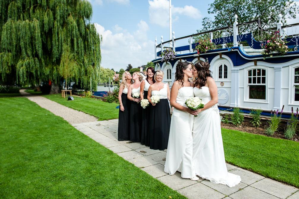 civil partnership wedding photos-0004