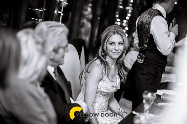 Crazy Bear wedding photographer