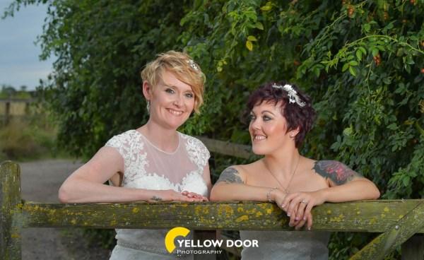 motley the barn gay weddings photographer
