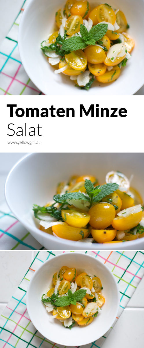 yellowgirl_Tomaten_Minze_Salat_6