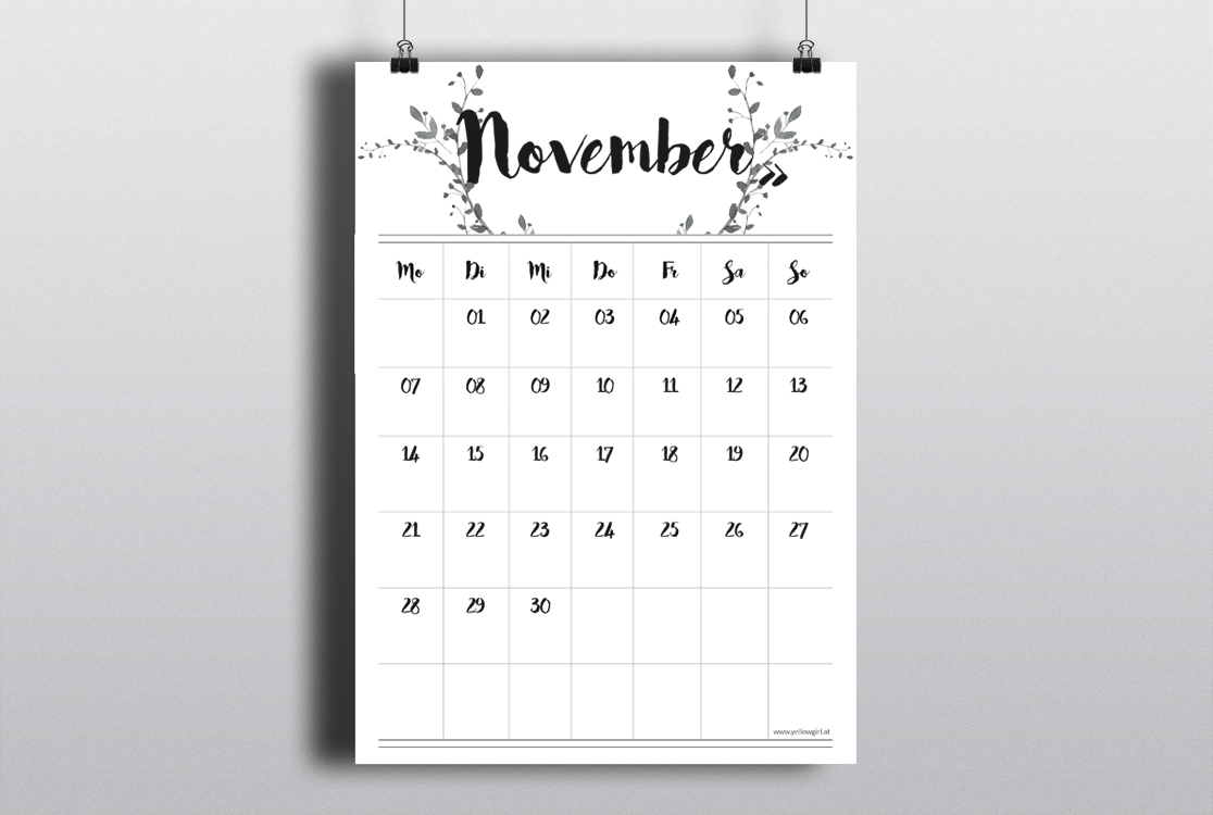 yellowgirl_kalender_november
